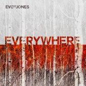 Everywhere von Eve St. Jones