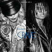 Crave (Remixes Pt. 2) de Madonna