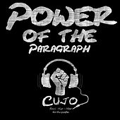 Power of the Paragraph von Cujo