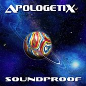 Soundproof by ApologetiX