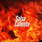 Salsa Caliente von German Garcia