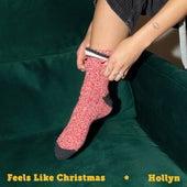 Feels Like Christmas de Hollyn