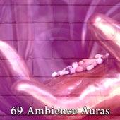 69 Ambience Auras von Massage Therapy Music