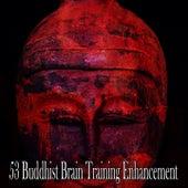 53 Buddhist Brain Training Enhancement von massage