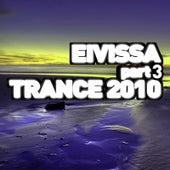 Eivissa Trance 2010 - Part 3 de Various Artists