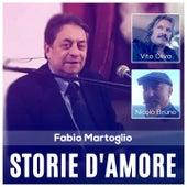 Storie d'amore by Fabio Martoglio