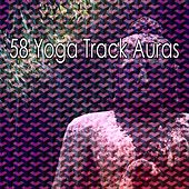58 Yoga Track Auras by Classical Study Music (1)