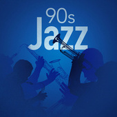 '90s Jazz by Various Artists