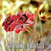 57 Piano Praised by Ocean Sounds Collection (1)