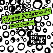 Drum Rock by The Beat Club T.O.