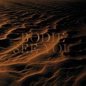 See You de Bodie