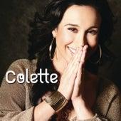 Colette de Colette