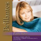 Brillantes - Estela Nuñez by Estela Nuñez