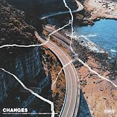 Changes by Paradox