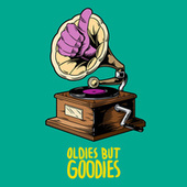 Oldies But Goldies de Various Artists