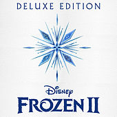 Frozen 2 (Original Motion Picture Soundtrack/Deluxe Edition) di Various Artists