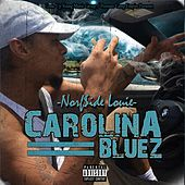 Carolina Bluez by Norfside Louie