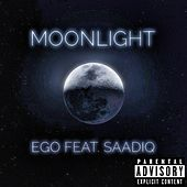 Moonlight by EGO