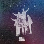 The Best Of Vol 1 von Various Artists