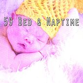 59 Bed & Naptime von Best Relaxing SPA Music