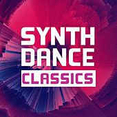 Synth Dance Classics de Various Artists