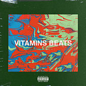 Vitamins Beats de Various Artists
