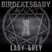 Lady Grey by Birdeatsbaby