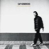 Keepsakes (Reworks) von Cap Kendricks