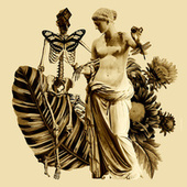 Right? - Remixes by McCall