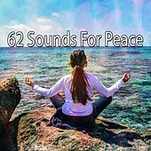 62 Sounds for Peace von Yoga