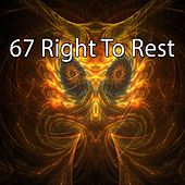 67 Right to Rest by Ocean Sounds Collection (1)