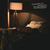 karpe diem (En Vivo) de Ed Maverick