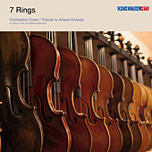7 Rings (Orchestra Cover) de Orchestral Hits