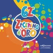 Zecchino d'Oro 62° Edizione von Piccolo Coro Mariele Ventre Dell'Antoniano