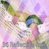 36 Reflective Rain by Rain Sounds and White Noise