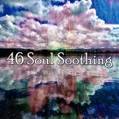 46 Soul Soothing de Meditación Música Ambiente