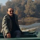 Dunavom von Željko Bebek