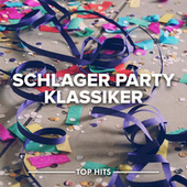 Schlager Party Klassiker de Various Artists