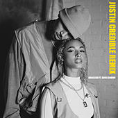 Easy (Justin Credible Remix) by DaniLeigh