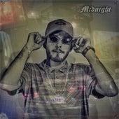 Midnight de Rap $tar