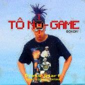 Tô no Game von Bokom