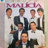 Meu Presente de Grupo Malícia