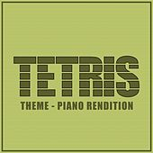 Tetris Theme (Piano Rendition) di The Blue Notes