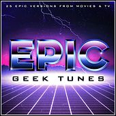 Epic Geek Tunes von L'orchestra Cinematique