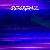 Deloreanz by Mr. Strange