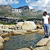 Going Places by Hillzy