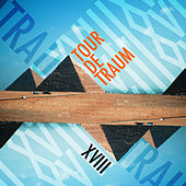 Tour De Traum XVIII by Various Artists