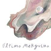 Último Mergulho by Capicua