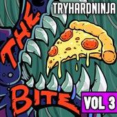 The Bite, Vol. 3 de TryHardNinja