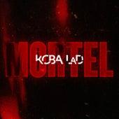 Mortel de Koba LaD